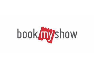 Book Your Tickets on BookMyShow this Durga Puja