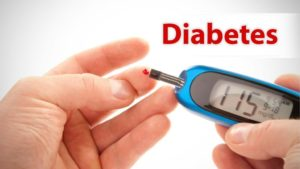 diabetes-control-methods