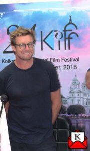 kiff-2018