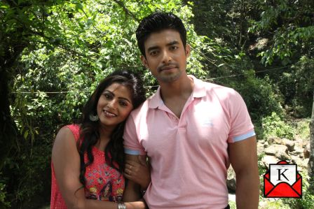 Upcoming Bengali Film Aami Sudhu Tor Holam to Release Soon