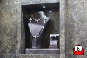 kolkata-new-store-launch
