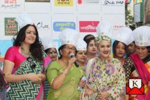 kolkata-food-festival