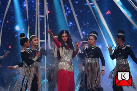 Star Jalsha Completes 10 Years; Grand Celebration With Musical Event Jalsha 10 e 10