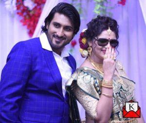 bengali-actor-wedding