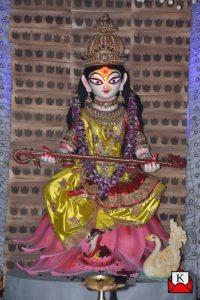 kolkata-saraswati-pujo