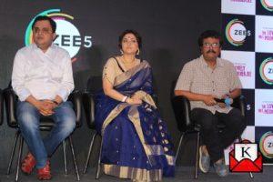 zee5-bengali-film