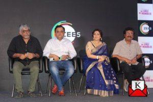 zee5-bengali-content