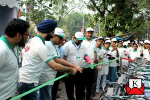 kolkata-best-walkathon