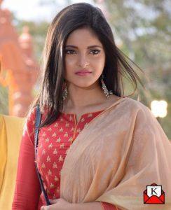 star-jalsha-new-serial