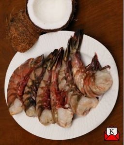 kolkata-best-food
