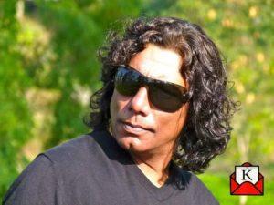 bengali-celebrity-interview