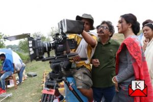 bengali-film-shooting
