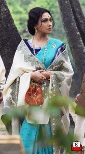 upcoming-bengali-film