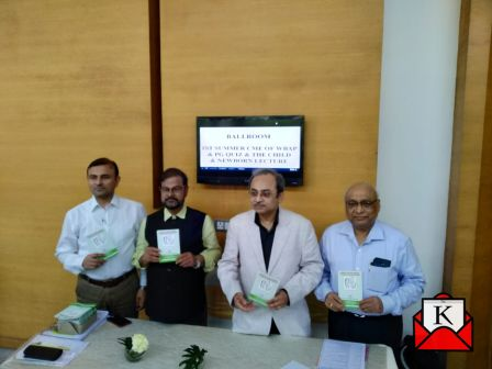 Special Conference on Summer CME Organized in Kolkata