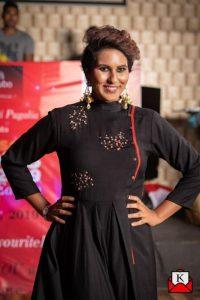 kolkata-fashion-event