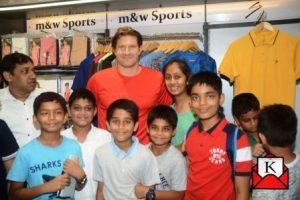 australian-cricketer