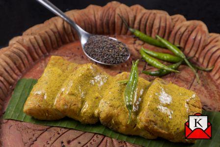 Taste Delicacies From Epar Bangla and Opar Bangla at The Westin Kolkata Rajarhat