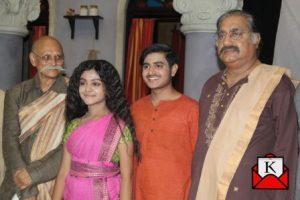 Zee Bangla's New Serial Saudaminir Sansar | The Kolkata Mail