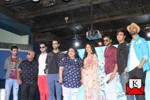 Dupur Thakurpo's Season 3 on Hoichoi   The Kolkata Mail