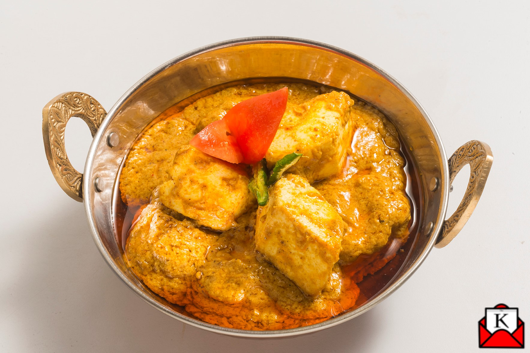 Dig Into Authentic Awadhi Cuisine at Oudh 1590 to Celebrate Diwali and Bhai Phonta