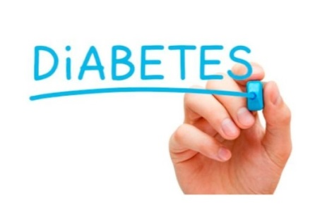 Guest Blog- Active Living is The Key to Keep Diabetes at Bay