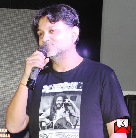 Srijit Mukherji To Direct Swapna Barman's Biopic