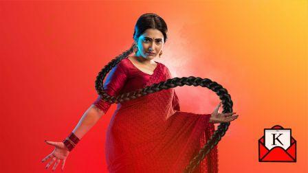 Star Jalsha's New Serial Nojor to Showcase Eternal Battle of Good Versus Evil