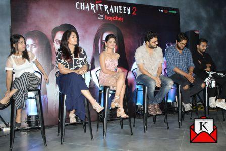 charitraheen-2 – The Kolkata Mail