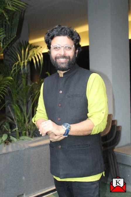 joy-sarkar – The Kolkata Mail